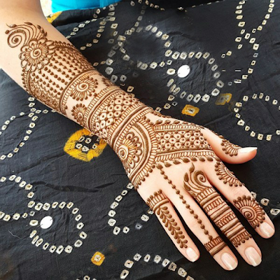 Fancy Mehndi Designs - Fancy Mehndi Designs - Fancy Hand Mehndi Designs Pics - Fancy Mehndi Designs Ideas -  Eid Mehndi Designs - Urdu Poetry World,mehndi,mehndi designsmehndi outfits,mehndi ke design,mehndi artist,mehndi art,mehndi bridal,mehndi bride,mehndi colours,mehndi design for kids,mehndi design easy,mehndi design simple,mehndi designs bridal,mehndi easy design,mehndi finger design,pics of mehndi,mehndi hand,mehndi henna,mehndi hai rachne wali,mehndi ideas,mehndi indian,mehndi image,mehndi pics,mehndi ka photo,mehndi k design ,mehndi ki photos,mehndi k design 2012 arabic,mehndi on hands,mehndi photos,mehndi quotes,mehndi quotes for wedding,kashees mehndi design,mehndi wallpaper,mehndi wale hath,mehndi venues,mehndi design youtube,