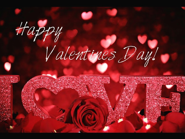 valentinnes Day images 2018
