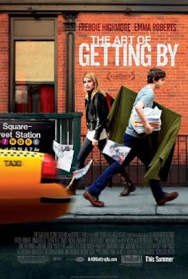The Art of Getting By (2011) วิชารัก อยากให้เธอช่วยติว  [พากย์ไทย+ซับไทย]