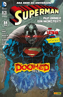 http://nothingbutn9erz.blogspot.co.at/2015/04/superman-doomed-5-panini.html