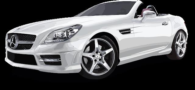 اسعار السيارات مع دوبارتر