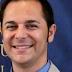 """Sparanise, pressioni per avvantaggiare """"ditte amiche"""": arrestato il sindaco"""