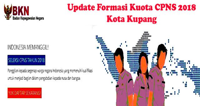 https://www.ayobelajar.org/2018/09/sscnbkngoid-akan-dibuka-update-formasi_17.html
