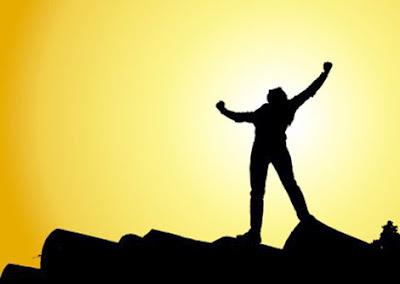 pensamento positivo seja forte e inteligente sempre transforme