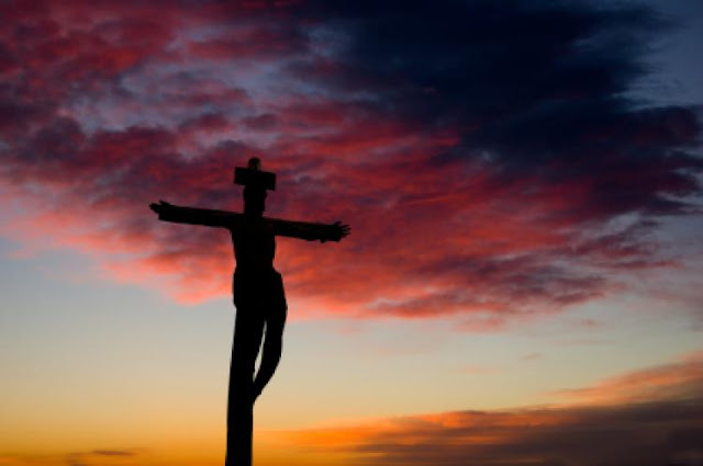 Free Good Friday Images