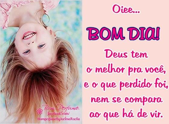 Mensagens De Bom Dia Para Facebook Google Twitter: MENSAGEM E SCRAPS DA ♥♥neusa: Mensagens De Bom Dia Para