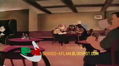 مسلسل فرقة ناجي عطا الله الحلقة 13 كامل