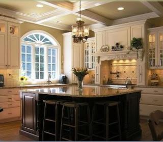 muebles de cocina baratos   Cocinasintegrales Modernas