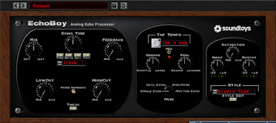 SoundToys EchoBoy Full version