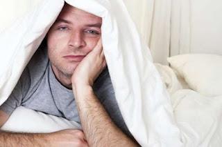 أهم النصائح للتخلص من الأرق والنوم القليل
