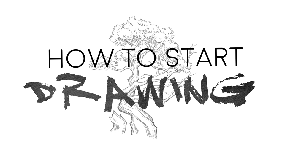 kelley mcmorris illustration how to start drawing 2 do s and 2 don ts