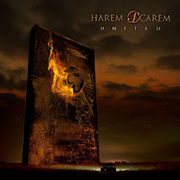 http://rock-and-metal-4-you.blogspot.de/2017/05/quick-reviews-ayreon-julian-angel-harem-scarem.html