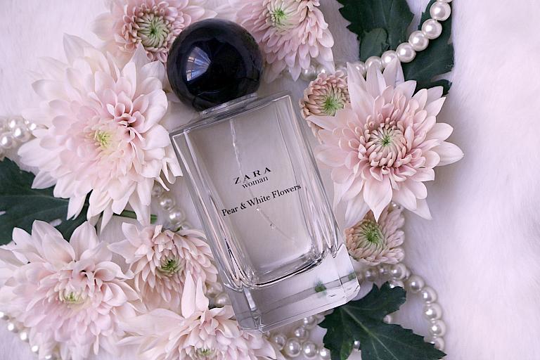 Review affordable springsummer perfumes zara very me very v review affordable springsummer perfumes zara mightylinksfo