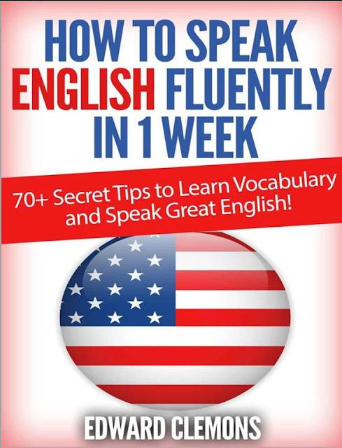 الكتاب الرائع لتعلم الإنجليزية قصير 1.jpg