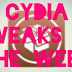 New released iOS 9 Cydia Tweaks that you might have missed this week