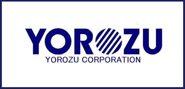 Info Loker Karawang Terbaru 2018 PT Yorozu Automotive Indonesia