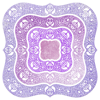 http://www.odadozet.sklep.pl/pl/p/Wykrojnik-Cheery-Lynn-Designs-DL177-FRENCH-FLAIR-DOILY-STACKER/7073