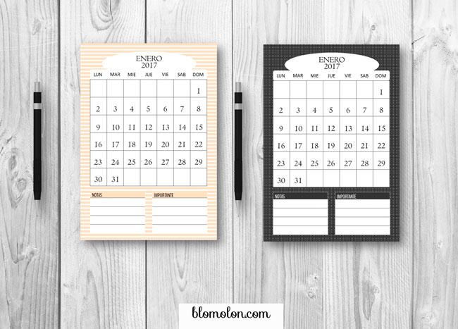 calendarios-2017-gratuitos