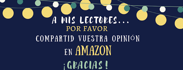 amazon, amazon kindle, ebooks amazon, opiniones amazon, críticas literarias, libros amazon,