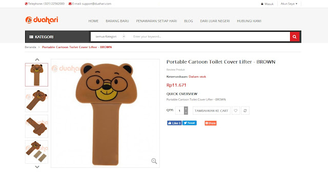 http://www.duahari.com/portable-cartoon-toilet-cover-lifter-brown.html