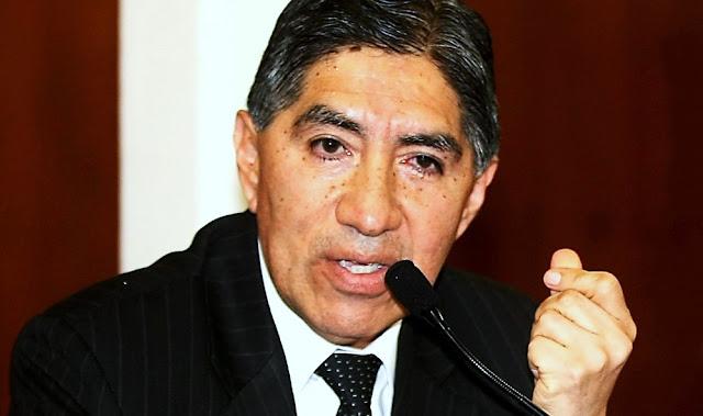 Avelino Guillén
