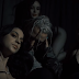 "Caskey libera clipe da faixa ""Dead Man""; assista"