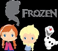http://vetorizadogratis.blogspot.com.br/2015/11/vetores-frozen-gratis-para-download.html