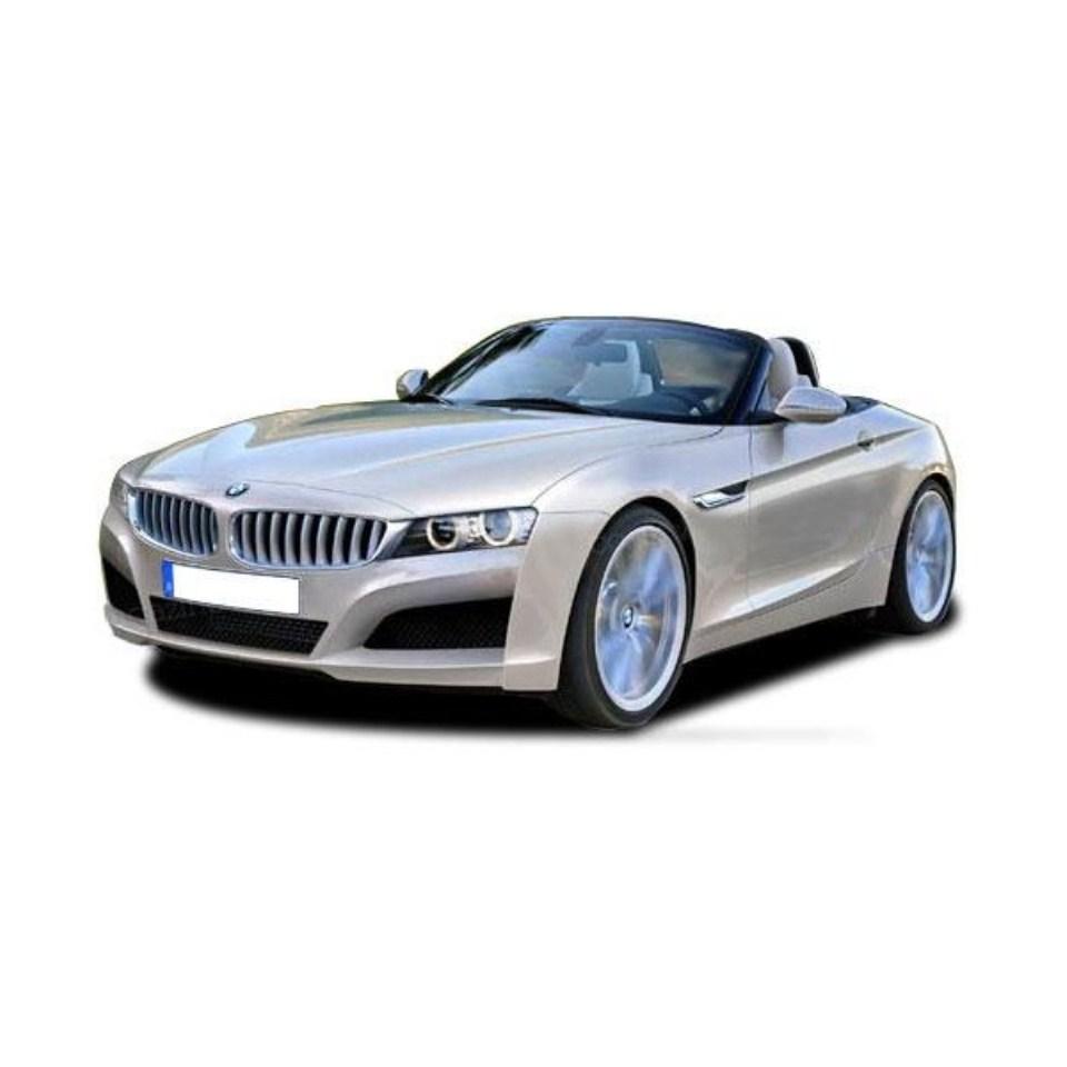 Bmw Z Forum: BMW Z2 HQ Photos Gallery