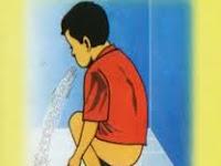 ramuan penyakit diare atau disentri