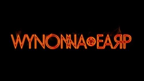 Wynonna Earp 1° Temporada