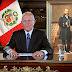 El video anticorrupción que quisiéramos ver en México