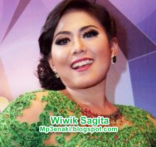 Song collection dangdut koplo eny sagita mp3 2017 for android.