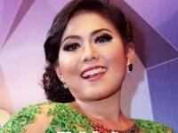 Download Dangdut Koplo Wiwik Sagita Full Album Mp3 Terbaru Gratis