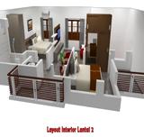 layout-flamboyan-lt-2.jpg