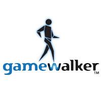 http://www.gamewalkerllc.com/