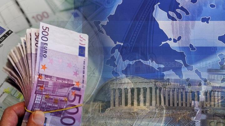 Reuters: Η Ελλάδα σχεδιάζει νέα έξοδο στις αγορές και αποπληρωμή δανείων του ΔΝΤ