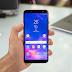 Cara Hard Reset atau Factory Reset Samsung Galaxy A6s