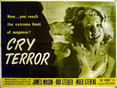 Cry-Terror-Poster-5.jpg