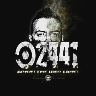 OZ441 - Schatten Und Licht - Album Download, Itunes Cover, Official Cover, Album CD Cover Art, Tracklist