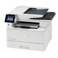 http://www.hpdriver.info/2018/09/hp-laserjet-pro-m426fdn-printer-driver.html