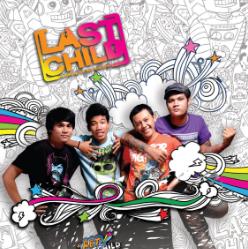 Download Kumpulan Lagu Last Child mp3 Full Album Terbaru dan Lengkap 2016