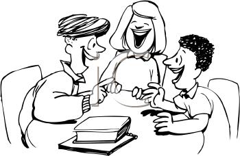 Lilian's e-portfolio: 'Small Talk': Developing Fluency
