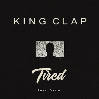King CLAP – Tired.mp3 | igeokpop.blogspot.com