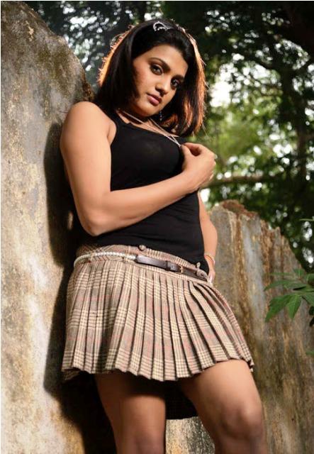 Kollywood Hot Models Tashu Kaushik Sexy Photos