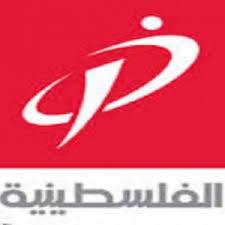 جميع قنوات شهر ديسمبر والقنوات التي تم اغلاقها على قمر النايل سات  AlQubba AL Khadra, Almansor TV , Lowan TV ,Albushra TV,lraq Sat Ch SD , KNN, Kurdistan TV , BENGHAZI 24 TV , ONN, QATAR ASWAQ , Mughrabi , Mughrabi TV , Manart Alarab 2 , Sojoud ,AI Anis TV , AL QURAN AL KAREE , Alkahf , TOBACTS TV , RAK TV,  Nour Al-Arab , RAK TV,  AL Falastinah , AI-Amaken , AL-TABAKH , AI-Amaken DRAMA , Correct October; SOT MASR ALHARAB , eXtra news, BEIRUT AFLAM ,    Ahl-E-Bait TV Arabic, AHWAR TV, TURKMENELI TV, ,Sout Alqabael  TV, T-CHANNEL TV, MISURATA TV, Massaya, Vertex 22, Angel TV, DiTVe-Test, Iraq Al Ghad, AI-Khalij TV, SUDAN DRAMA, MANARA TV, Iraq Face TV, ONN, ALDANAH, HunaSalahden, Turkmeneli, EL KHABAR KBC Alge, JORDAN DERETNA, DHQA, DZAIR AURES, 1 SERVICE, TASH LOOKS, TEST-LEVANT, AImasalah, AFANDENA TV, ET Cinema, Mahatet Masr, SAMA CINEMA, UBER ACTION, UBER TORKY, AI-Nahar Al Youm, CBC eXtra, TEN+2, AI-Faraena TV, EGYPT EYES, HONA AL QAHERA TV, Sout Masr, Sada Miser, LiBYA ALMARAH, MOLDY SHAABY,