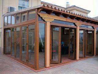 Cerramientos en Murcia  674 847 297  ALUMAVEL  Cortinas