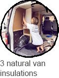 http://www.vanillaicedream.com/2017/11/natural-insulation-campervan.html