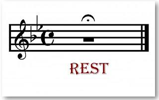 Bình An Nội Tâm - Cân Bằng Cuộc Sống Rest+Note