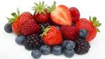 Dieta-Detox- para-limpar-o-organismo