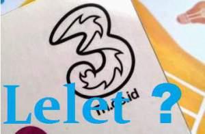 Mempercepat Koneksi Internet 3 Lelet Lemot Terbaru 2016